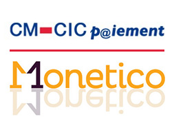 logo-monetico
