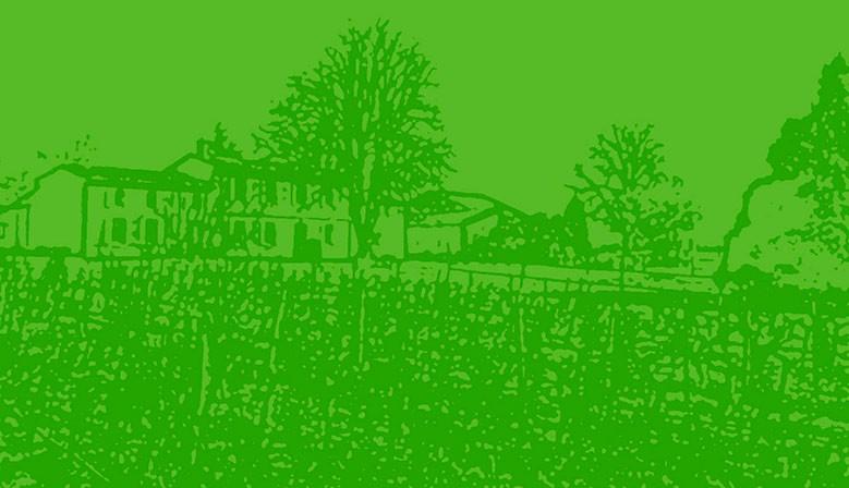 Quelques avis sur les vins bio du Château Rolin haut Briand