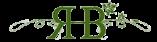 Vin de Bordeaux Bio | Château Rolin Haut Briand